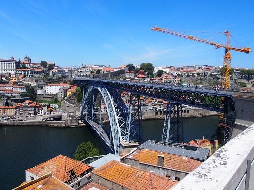 ドンルイス橋