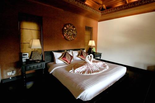 オーレムパレスリゾート&ホテル5