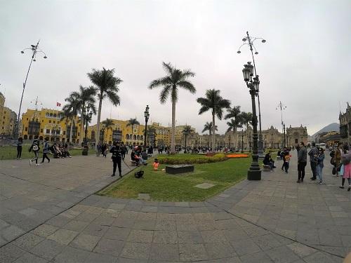 アルマス広場1