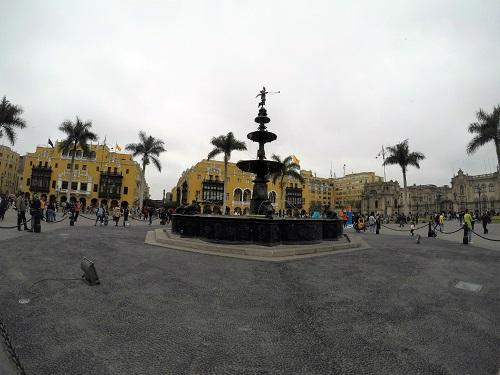 アルマス広場2
