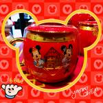 DisneySpringGoods01