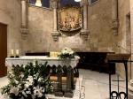 SAFA Cripta
