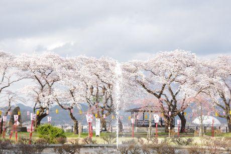 桂城公園2