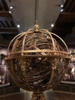 ガレリア博物館