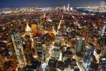 ニューヨーク - ミニガイド