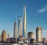 上海タワー2