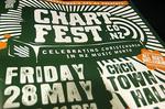Chart Fest