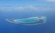 ツパイ島 【写真提供 タヒチ観光局】