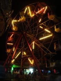03遊園地
