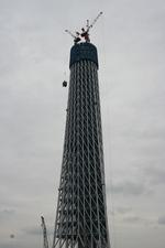 20100218