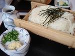 小豆島ソーメン