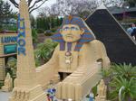 Lego-039F