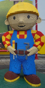 Lego-060F