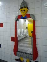 Lego-082F