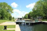 トレントセバーン水路