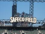 safico field sign
