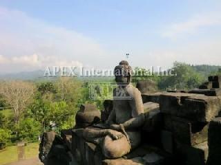 インドネシア観光カレンダー