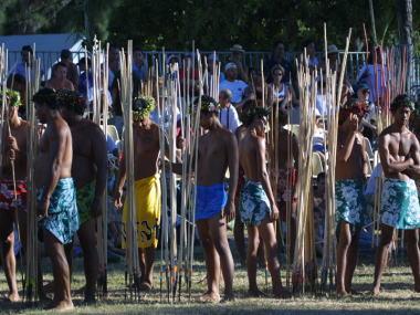 20100921PPT祭り02