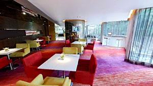 Royal Pacific hotel2