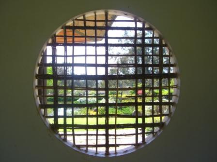 カウラ日本庭園4