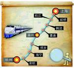 新幹線路線図2