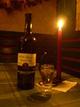 St. Martinの白ワイン