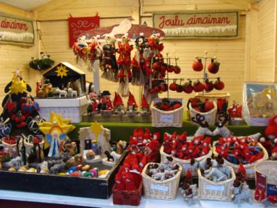 joulumarkkinat1