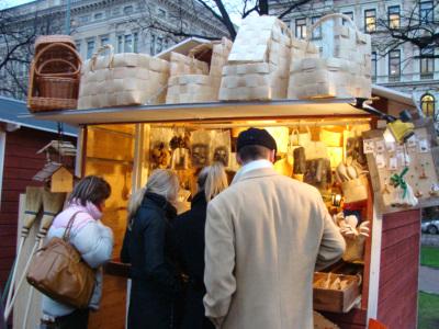 joulumarkkinat2