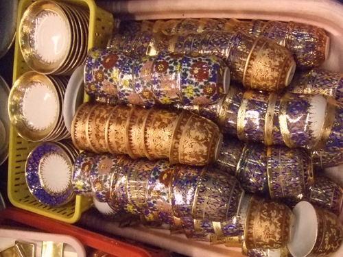 バンコク雑貨