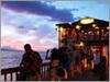 レンタカーでめぐる自由気ままなドライブ旅行で、マウイ島・ハワイ島・オアフ島の新しい魅力を見つけよう!歴史を感じる街並みや、息をのむような絶景など、今まで知らなかったハワイに出会える!