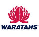 NSWワラタス
