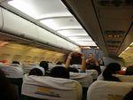 春秋航空2