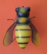Bee Keeping Shop BEE