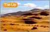 【モロッコ特集】〜サハラ砂漠でキャンプ!ラクダに乗って砂漠のど真ん中へ!〜
