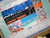 この記事書いているオリオンスタッフはエイサーを愛し、沖縄を愛しております!そんな私が昨日こさえたサイトがこちら ベストセレクション 沖縄です