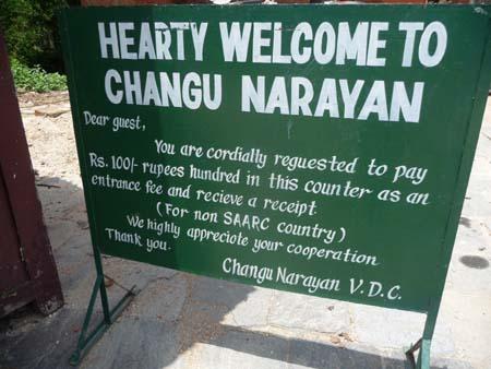 CHAGU NARAYAN 1