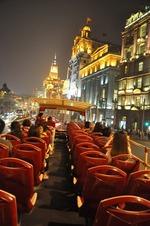 上海夜景6
