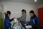 健康いきいき診断プログラム014