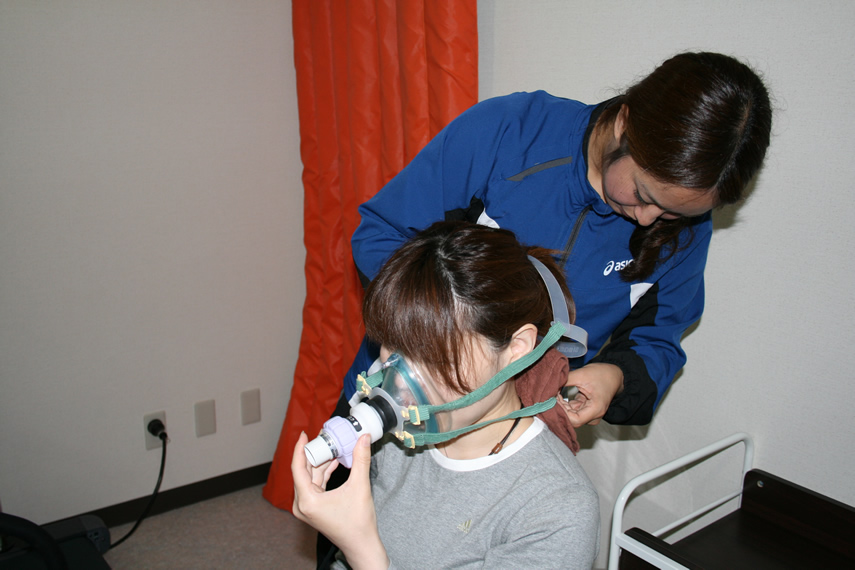 健康いきいき診断プログラム023