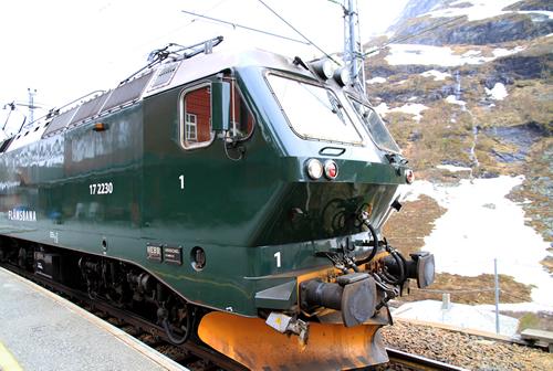 フロム鉄道2
