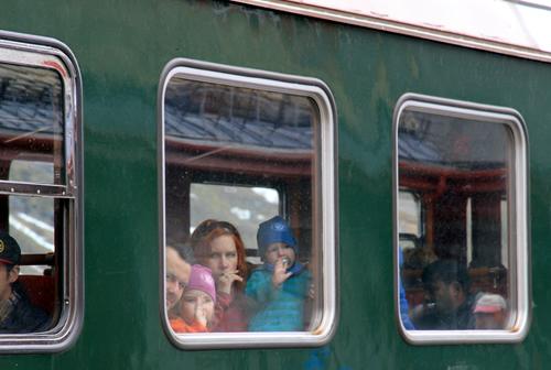 フロム鉄道3