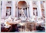 ローマの休日? 1
