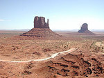 Monument Valley_4