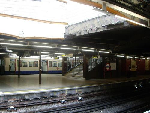 LON Underground2