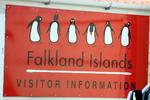 フォーキランド諸島イメージ