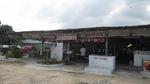 cheap thai restauran