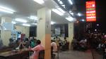 ラノーンレストラン2号店