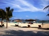 グルメにビーチ!何でも楽しめちゃう♪ 注目スポット海南島特集はコチラ!