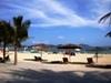 グルメもビーチも! 超注目リゾート★海南島特集はコチラ
