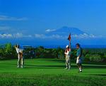 バリ・ゴルフ & カントリー・クラブ